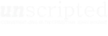 NEW UNSCRIPTED LOGO.PNG