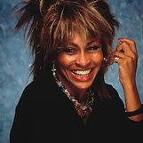 1-Tina-SPLASH-INTRO-1984-ORIGINAL.jpeg