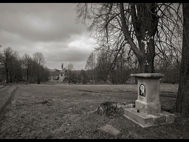 SVĚTLÍK  |  LICHTENBERG 2013