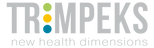 Trimpeks_Logo_RGB_Transparent.png
