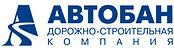 бюро переводов казахстан