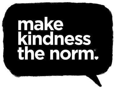 Happy World Kindness Day!