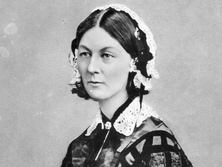 Florence Nightingale's 200th birthday: a poignant time to reflect on the value of nursing