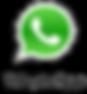 значок WhatsApp