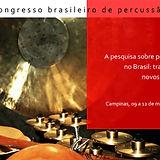 Congresso_Percussão.jpg