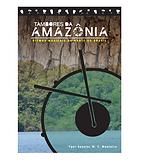 Livro_tambores_da_Amazônia.png