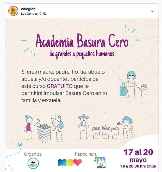 academia0.png