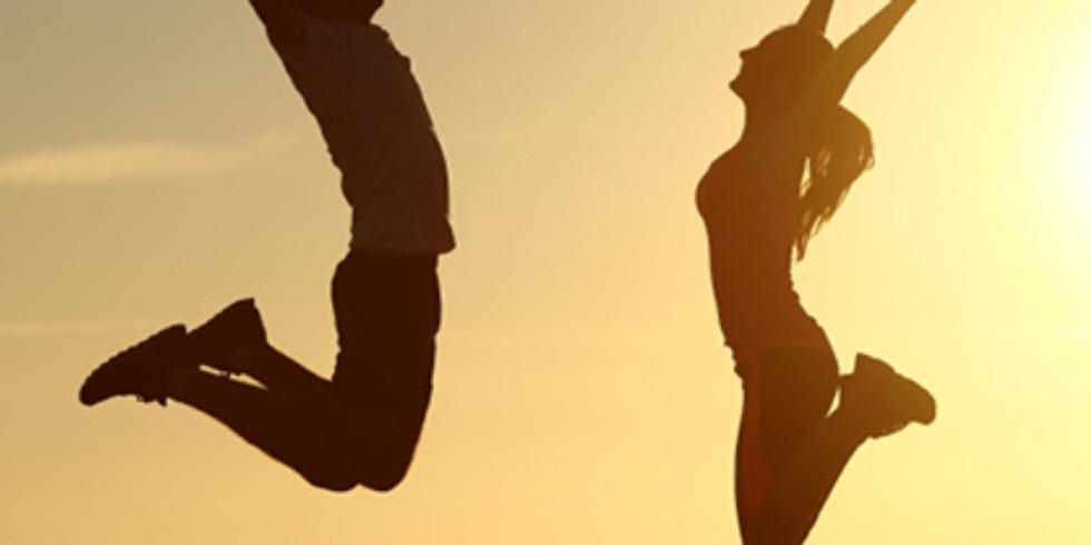 Teletrabajo y autocuidado musculoesquelético