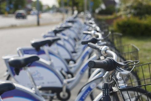 bicycles-4245347_1920 (1).jpg