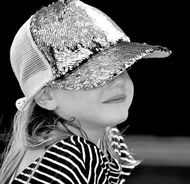 sparkly girl.jpg