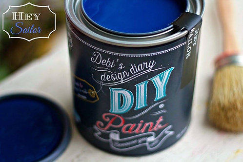 Hey Sailor DIY Paint 32 oz