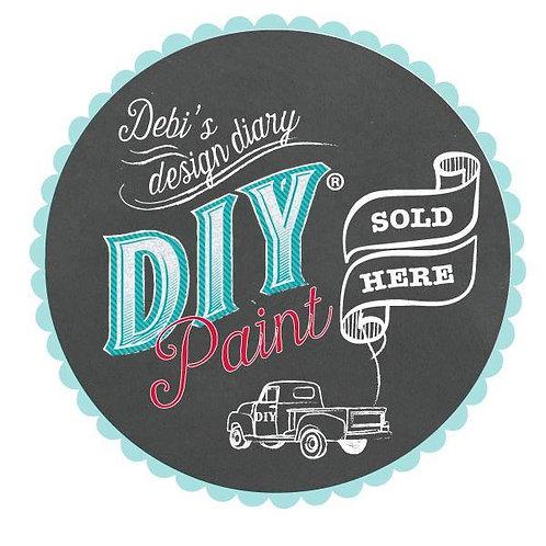 DIY Paint Classes