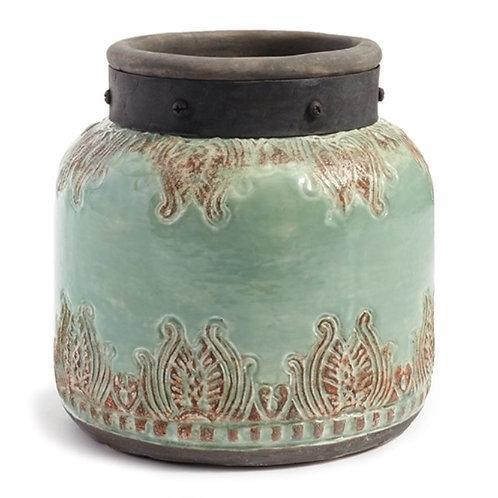 """Portofino Vase 8"""""""