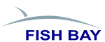 logofishbay.png
