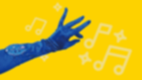 2020banner-04.png