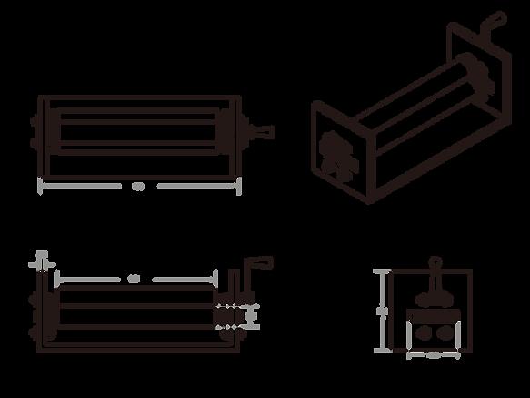 tech drawing-01.png
