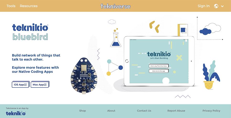 webapp homepage-01.png