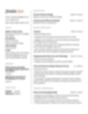 Resume_ZhanShi-01.png