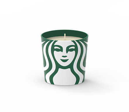 logo candle.png