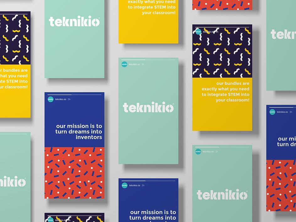 teknikio ins story.png