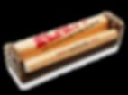 cigar roller.png