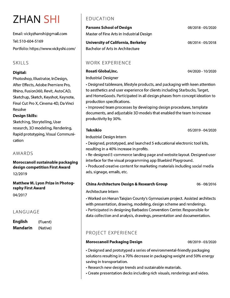 Resume-ZhanShi WEB-01.png
