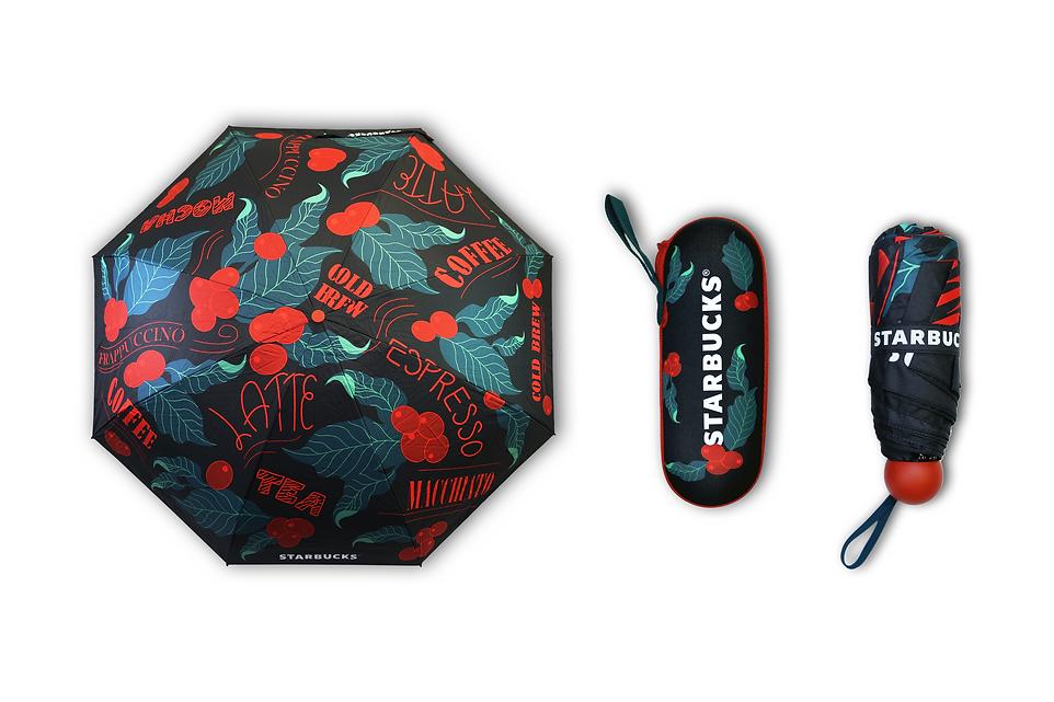 starbucks umbrella.png