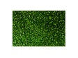 Moss Panel Iso4.png