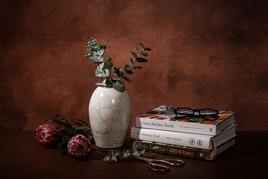 White Crackle Vase.jpg