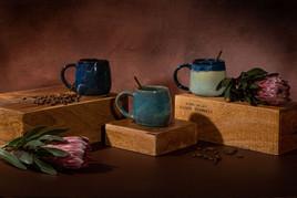 Three mugs with coffee.jpg