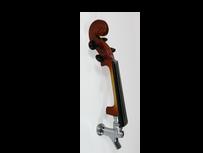Tap- Violin.png