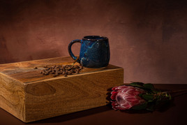 Floating Blue Mug.jpg