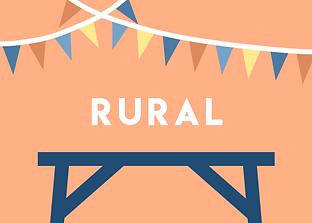 Rural.png
