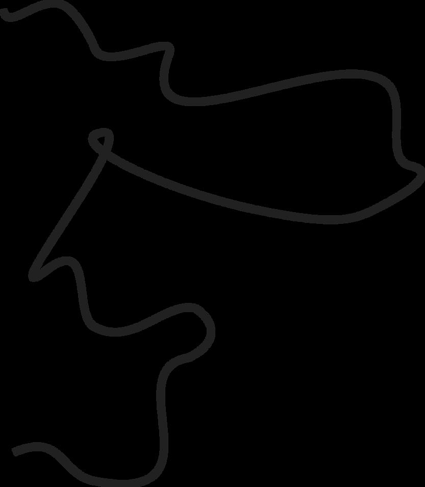 skit-map.png