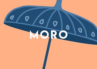 Moro.png