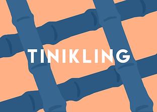 Tinikling.png