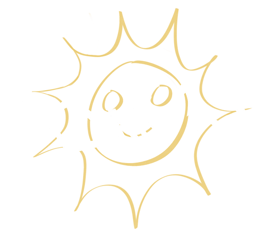 pcm%20sunny%20merch%20back_edited.png