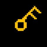 key_items_sprite_by_aniahmator-dakyghu.p