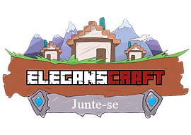Logo_ElegansCraft.png