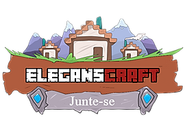Logo_ElegansCraft.png