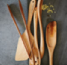 littledeer-cooking-utensil-set-o.jpg