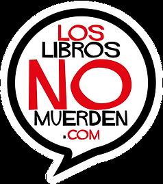 www.loslibrosnomuerden.com