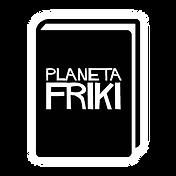 Planeta Friki