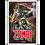 Thumbnail: Franco Zombi