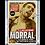 Thumbnail: Morral, el reo asesinado
