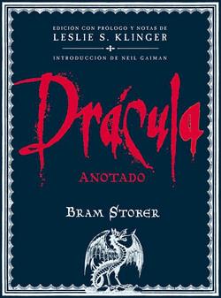 2013 dracula-anotado-1