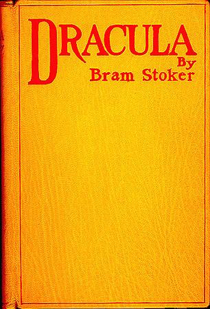 Primera edición (1897)