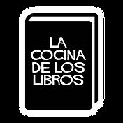 La cocina de los libros