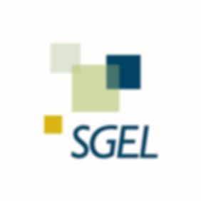 LogoSGEL.jpg