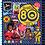 Thumbnail: Yo viví los 80